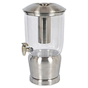 Beverage Dispenser for tea/water/punch