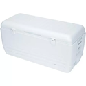 Large Cooler Rental Fee